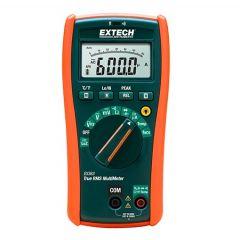 EX363-NIST Extech Multimeter