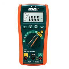 EX365-NIST Extech Multimeter