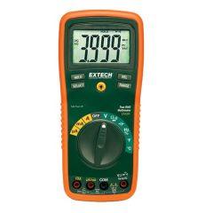 EX430A-NIST Extech Multimeter