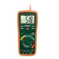 EX470A-NIST Extech Multimeter
