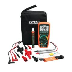 EX505-K Extech Multimeter