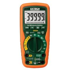 EX530-NIST Extech Multimeter