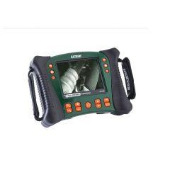 HDV600 Extech Borescope