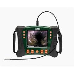 HDV610 Extech Borescope