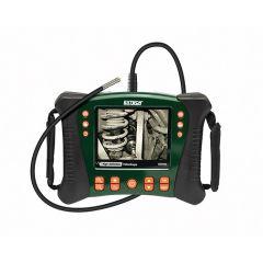 HDV620 Extech Borescope