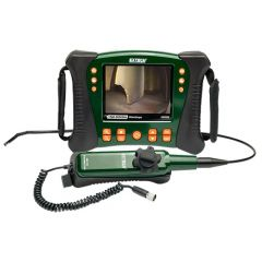 HDV640 Extech Borescope