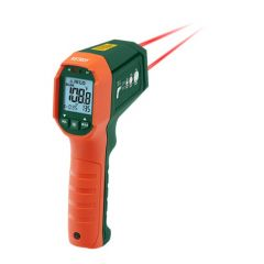 IR320 Extech Thermometer