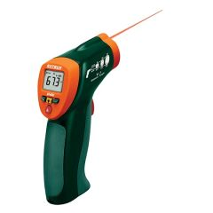 IR400-NIST Extech Thermometer