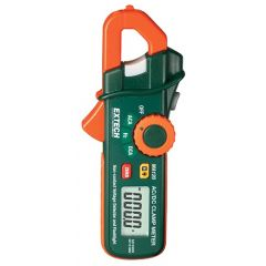MA120 Extech Clamp Meter