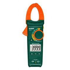 MA440 Extech Clamp Meter
