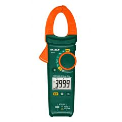 MA443 Extech Clamp Meter