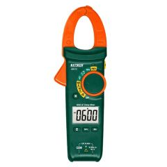 MA610 Extech Clamp Meter