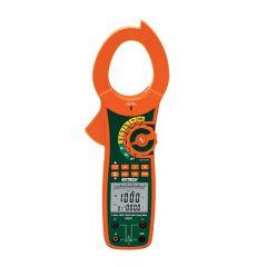 PQ2071 Extech Clamp Meter