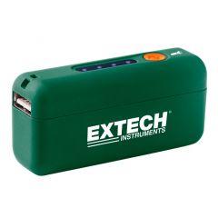 PWR5 Extech Battery
