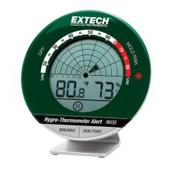 RH35 Extech Thermometer