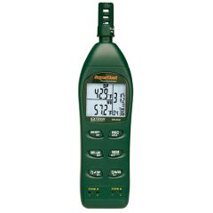 RH350-NIST Extech Thermometer