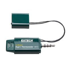 RHT3 Extech Thermometer