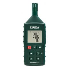 RHT510-NIST Extech Thermometer