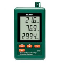 SD700 Extech Data Logger