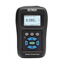TKG150 Extech Data Logger