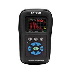 TKG250 Extech Data Logger