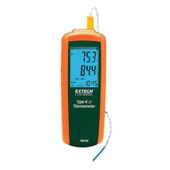 TM100-NIST Extech Thermometer