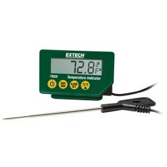 TM26 Extech Thermometer