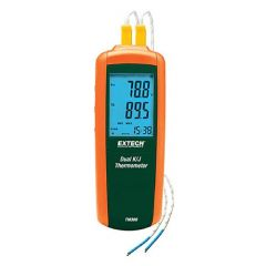 TM300-NIST Extech Thermometer