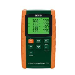 TM500-NIST Extech Thermometer