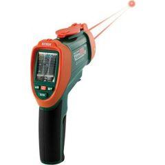 VIR50-NISTL Extech Thermometer