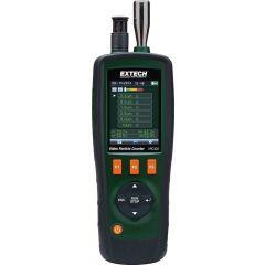 VPC300 Extech Meter