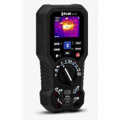 DM166 Flir Multimeter