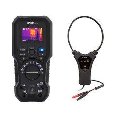 DM284-FLEX-KIT Flir Multimeter