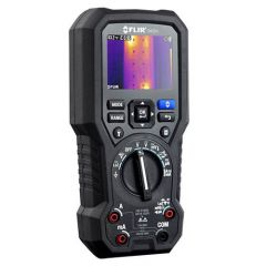 DM284 Flir Multimeter