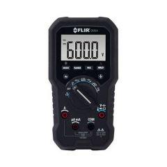DM64 Flir Multimeter