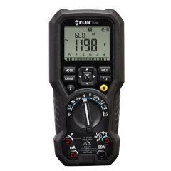 DM90 Flir Multimeter