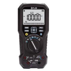 DM93 Flir Multimeter