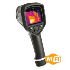 E8 WIFI Flir Thermal Imager