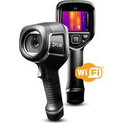 FLIR E8XT Flir Thermal Imager