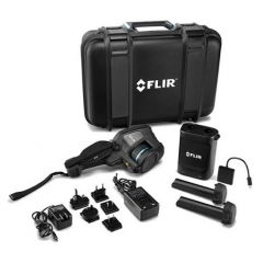 FLIR E75-24-14-42-KIT Flir Thermal Imager