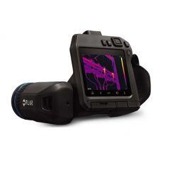 FLIR T840-42-14 Flir Thermal Imager