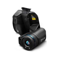 FLIR T860-24-14-42 Flir Thermal Imager