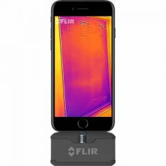 FLIR ONE PRO LT IOS Flir Thermal Imager