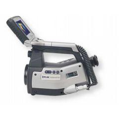 P60 Flir Thermal Imager