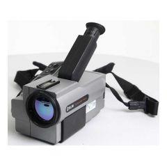 PM675 Flir Thermal Imager