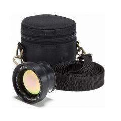 T197914 Flir Lens