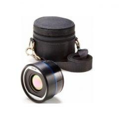 T197915 Flir Lens