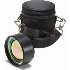 T198059 Flir Lens