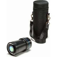 T198065 Flir Lens