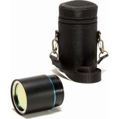 T198066 Flir Lens